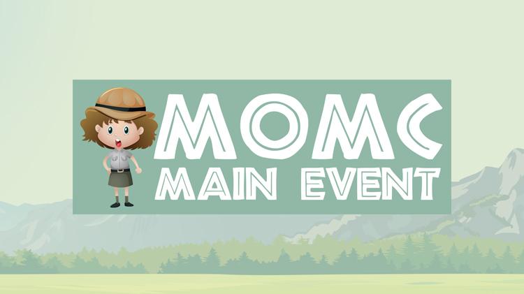 MOMC Main Event