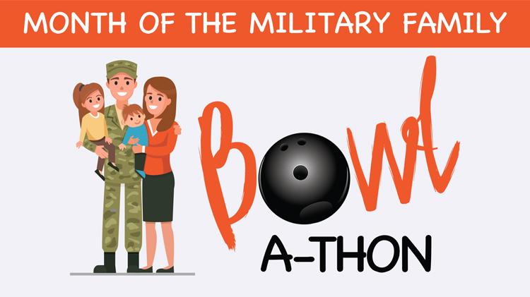 MOMF Bowl-A-Thon