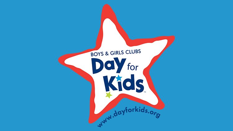 Day For Kids