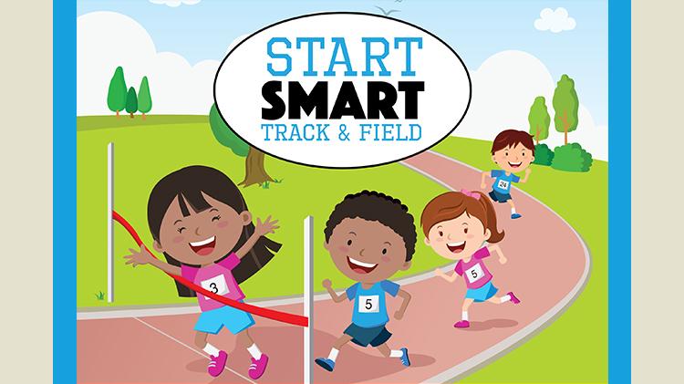 Start Smart Track & Field